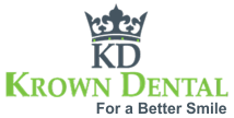 Krown Dental