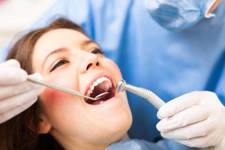 Sedation / Anaesthesia